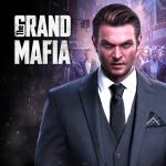 The Grand Mafia 0.9.22 (Mod)