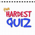 The Hardest Quiz – Brain Test 1.19 (Mod)