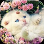 Tile Puzzle Cats 1.47 (Mod)