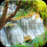 Tile Puzzle Nature 1.39 (Mod)
