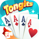 Tongits ZingPlay – Top 1 Free Card Game Online  3.4 (Mod)