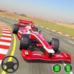 Formula Car Racing: Car Games  3.1 (Mod)