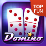 TopFun Domino QiuQiu:Domino99 (KiuKiu)  2.0.1 (Mod)