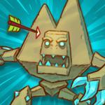 Tower Defense Heroes 65 (Mod)