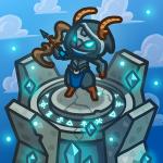 Tower Defense: Magic Quest  2.0.254 (Mod)
