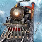 Train Simulator Uphill Drive 100.2 (Mod)