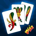Traversone Più Giochi di Carte Social  3.2.10 (Mod)