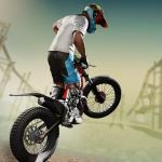 Trial Xtreme 4 Extreme Bike Racing Champions  2.9.1 (Mod)