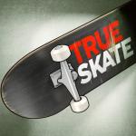 True Skate 1.5.19 (Mod)