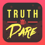 Truth or Dare Dirty Drinking Game  2.3.0 (Mod)