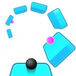 Twist 1.03 (Mod)