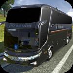 US Smart Coach Bus 3D: Free Driving Bus Games 1.0 (Mod)