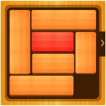 Unblock  6.2.51 (Mod)