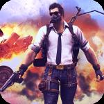 Unknown Legends Free Firing:Epic Battle Royale FPS 4.8 (Mod)