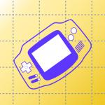 VGBAnext – Universal Console Emulator  6.4.5 (Mod)