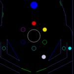 Vector Pinball 1.9.0  (Mod)
