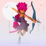 Vikings II 1.12 (Mod)