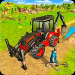 Virtual Village Excavator Simulator 1.13 (Mod)