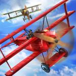 Warplanes: WW1 Sky Aces 1.3 (Mod)