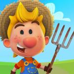 WeFarm: More than Farming 0.58.13 (Mod)