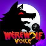 Werewolf Voice Ultimate Werewolf Party  3.6.42 (Mod)