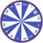 Wheel of miracles and house of prizes 1.7.5 (Mod)