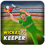 Wicket Keeper 2.0 (Mod)