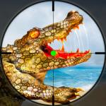 Wild Animal Real Hunter: Wild Shooting Games  1.5 (Mod)