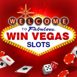 Win Vegas: 777 Classic Slots – Free Online Casino 13.0.10 (Mod)