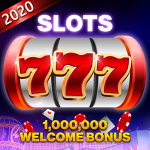 WinFun – New Free Slots Casino 13.0.12 (Mod)