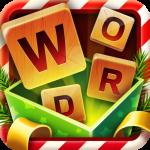 Word Blitz: Free Word Game & Challenge 1.25 (Mod)
