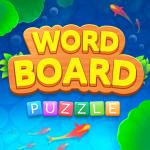 Word Board 1.4.7 (Mod)
