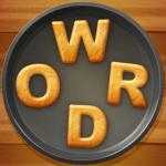 Word Cookies!® 20.1020.00 (Mod)