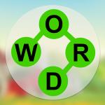 Word Farm Cross 20.0609.09 (Mod)