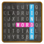 Word Finder – Word Search 1.6 (Mod)