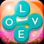 Word Game – Offline Games 1.28 (Mod)