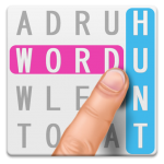 Word Hunt 1.99 (Mod)