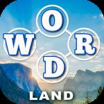 Word Land – Crosswords 1.44.43.4.1743 (Mod)