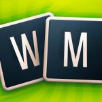 Word Master 4.8.1 (Mod)