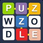 Word Puzzle – Word Games Offline 1.7 (Mod)