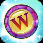Words of Wonder : Match Puzzle  3.2.24 (Mod)