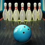 World Bowling Championship 1.3.2  (Mod)