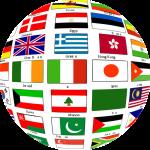 World Flags Quiz  2.9 (Mod)