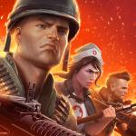 World War Rising  8.0.7.79 (Mod)