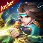 Yong Heroes 1.2.9.000 (Mod)