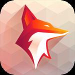 ZingPlay Game Portal – Shan – Board Card Games 1.0.5 (Mod)