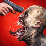 Zombeast: Survival Zombie Shooter 10.06 (Mod)