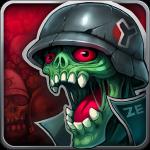 Zombie Evil 2.1 (Mod)