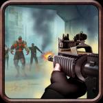 Zombie Trigger – Undead Strike  2.6 (Mod)