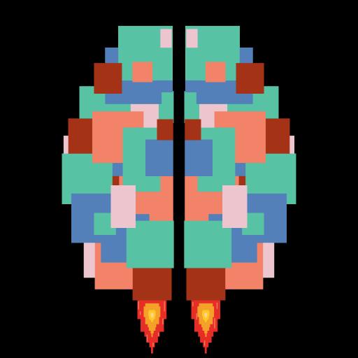 brain:code — brain teasers | logic games | puzzle  2.0.4 (Mod)